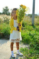 платье Lilax 5лет Турция