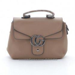 Сумки, сумочки, клатчи  без минималки