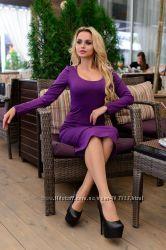 Модная женская одежда от Модус без минималки