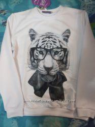Модная одежда от Глем СП
