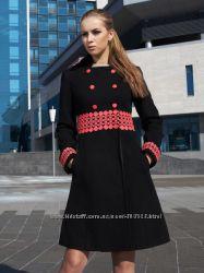 Женское пальто в наличии размер 46 новое