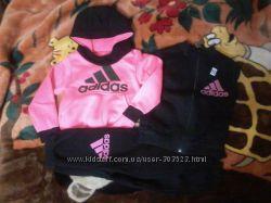 Детская одежда Фабрика СП3