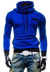 Мужская одежда Zirano Сп2