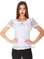 Блуза  в наличии