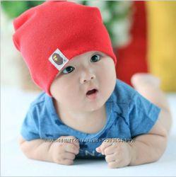 Демисизонные шапочки BAPE KIDS