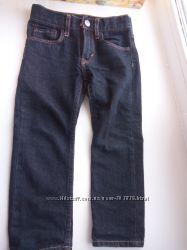 Джинсы. штаны фирменные  от 1 года до 3