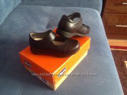 Туфли фирмы CHICCO
