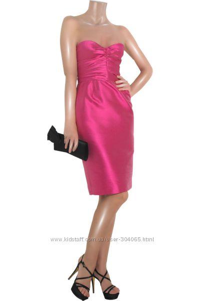 Новое платье Dolce&Gabbana. Италия. Оригинал