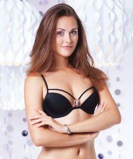 Шикарный бюстгальтер Anabel Arto