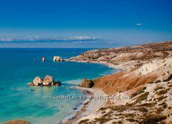 Автобусные туры с отдыхом на море. Болгария, Черногория, Турция, Греция