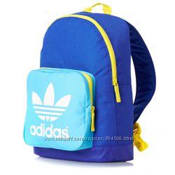 ������ Adidas ��������