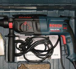 Продам не дорого электроинструмент Бош, Макита.
