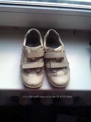 туфли- кроссовки Шалунишка 28