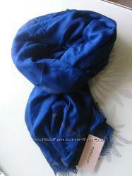 Новый шарф, палантин Jones