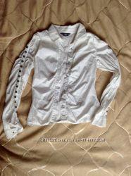 рубашка в школу  Пуледро