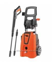 Минимойка Black&Decker PW 2100 WR