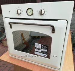 РАСПРОДАЖА Духовой шкаф электрический HOTPOINT ARISTON FT 850. 1 OW