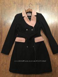 Шикарное пальто Mint&Berry