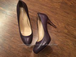 Шикарные туфельки Carlo Pazolini р. 37