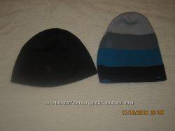 Стильные шапки  для мальчика  10-13 лет NIKE   и  PUMA