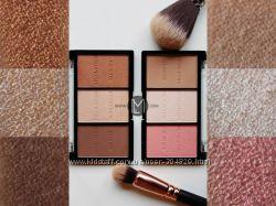 Наборы для скульптурирования Makeup revolution