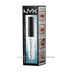Водостойкая база фиксатор бровей NYX prof it  waterproof eyebrow primer