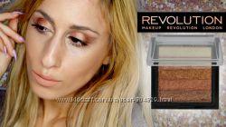Бронзер Revolution Makeup
