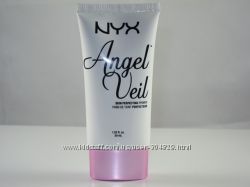 Праймер NYX Angel Veil Skin Perfecting Primer