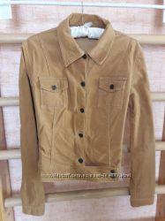 Стильная курточка bershka