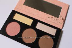 Наборы косметики ELF, BH Cosmetics