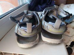 босоножки сандалии columbia
