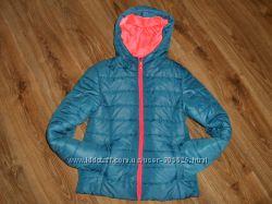 Куртка Atmosphere 10UK, М