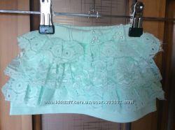 Модные юбки GAIALUNA Италия