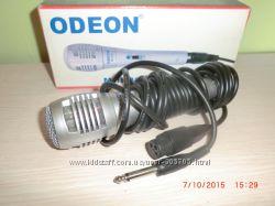 Микрофон Odeon SD-210