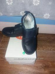 Туфли на  мальчика Fess