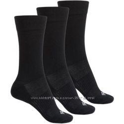 Набор фирменных носков