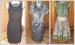 Стильное новое платье Gucci