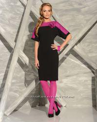 Очень красивое и эффектное платье Zaps