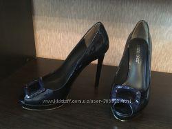 Туфли Antonio Biaggi 37 размер