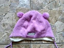 Зимняя шапка Reima 44p.
