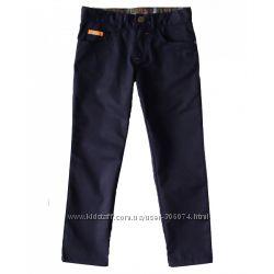 Брюки джинсы на мальчика