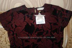 Классное нарядное платье ZARA 140-146