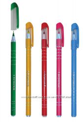 Ручка шариковая масляная 1 Вересня