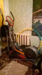 продам орбитрек BH Fitness