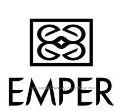 7 Роскошных Ароматов Emper из Арабских Эмиратов Европейское Звучание