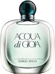 Acqua di Gioia от Армани Волшебный Восхитительный Потрясающий Аромат Распив