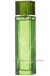 Wistful Aroma Amway Благоухающая Скошенная Трава в Прохладной Утренней Росе