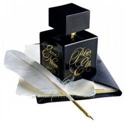 Lalique Encre Noire Pour Elle Та Самая Знаменитая Чернильница