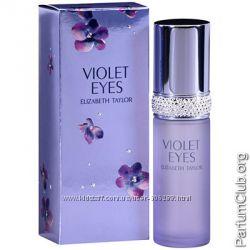 Violet Eyes Elizabet Taylor Пион в Фиолетовой Пудре  Очень Красивый  Нежный