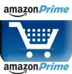 Amazon Prime ��� 5 ����, �������
